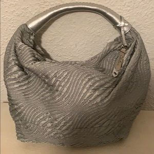 Cole Haan hobo bag brand new
